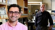 2 Ilmuwan AS Raih Nobel Kedokteran 2021, Apa Temuannya?