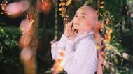 Fatin Rilis Dalam Teduh sebagai Prekuel Jingga