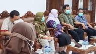 IDI Kebumen Keluhkan Redistribusi Peserta BPJS Kesehatan Tak Merata