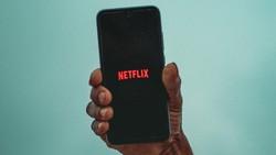 Hore! Netflix Siapkan Game Dalam Aplikasi Tanpa Biaya Tambahan