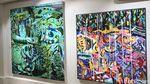 Mengeksplorasi Konsep Nature vs Nurture di Karya Anton Afganial
