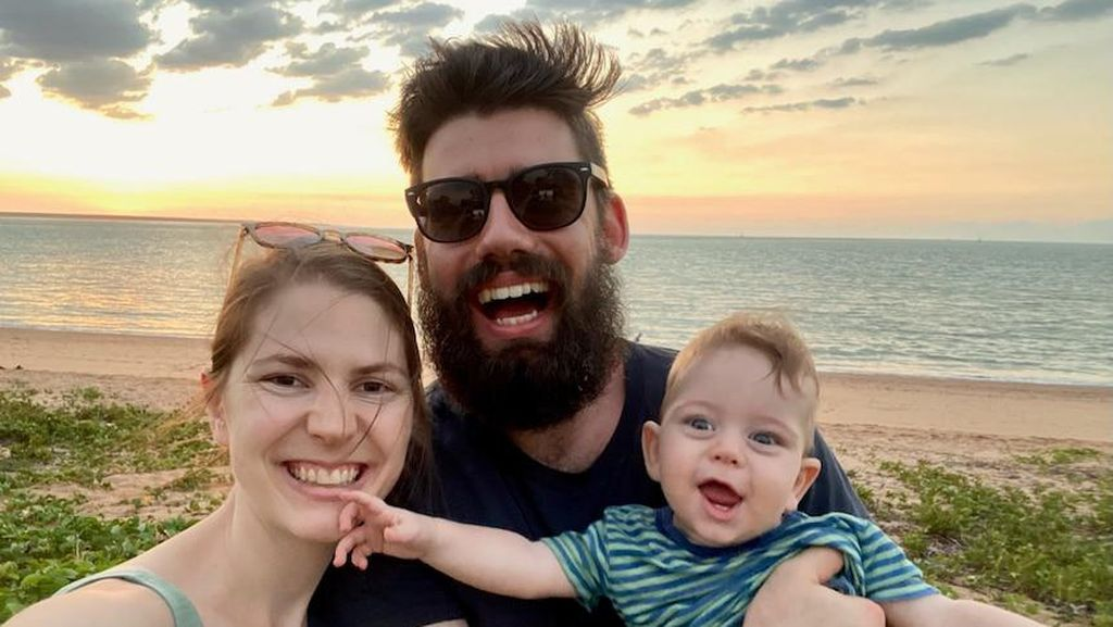 Perjalanan Internasional dari Australia Akan Dibuka, Tapi Tak Semua Orang Bisa Bepergian