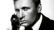 10 Potret James Bond KW, Mirip Banget Daniel Craig Tapi Terancam Nganggur