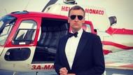 Daniel Craig Pensiun Jadi James Bond, Pria Ini Khawatir Kehilangan Pekerjaan