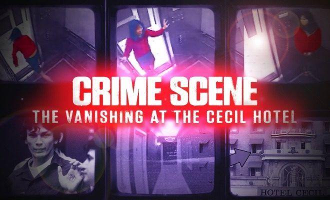 7 Serial Dokumenter Kriminal Penuh Misteri dan Konspirasi