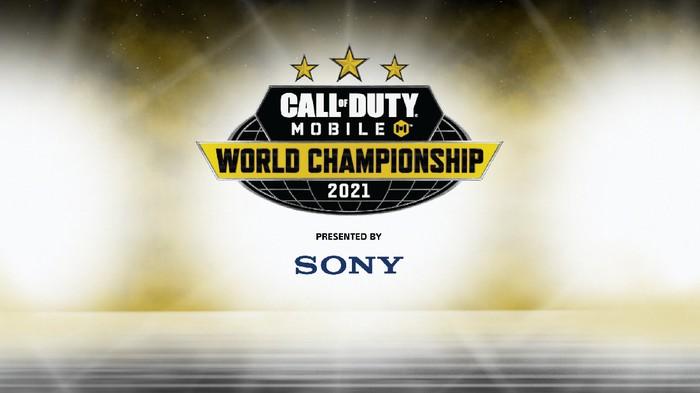 Call of Duty: Mobile World Championship 2021 Segera Dimulai