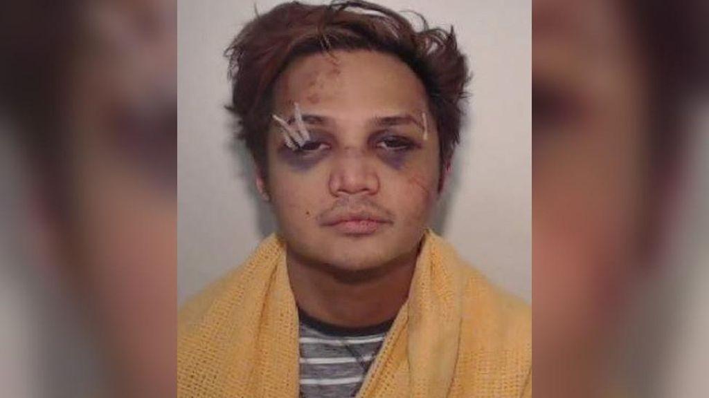 Catching a Predator, Film Dokumenter Investigasi Kasus Reynhard Sinaga