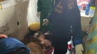 Damkar Evakuasi Ibu Hendak Melahirkan di Jakbar, Bayi Meninggal Usai Lahir