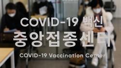 Molnupiravir tengah disorot karena disebut sebagai obat oral COVID-19 pertama di dunia. Sejumlah negara pun tengah mengincar obat ini, salah satunya Indonesia.