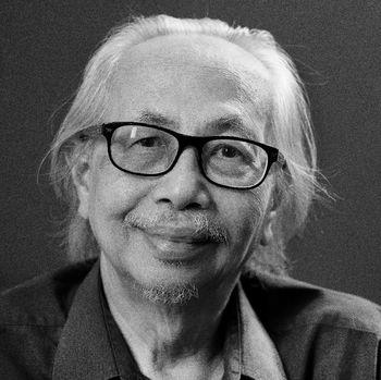 Galeri Nasional Indonesia Gelar Pameran Tunggal Setiawan Sabana