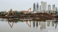Saran Peneliti ke Anies: Jangan Kerja Penanganan Banjir Saat Musim Hujan