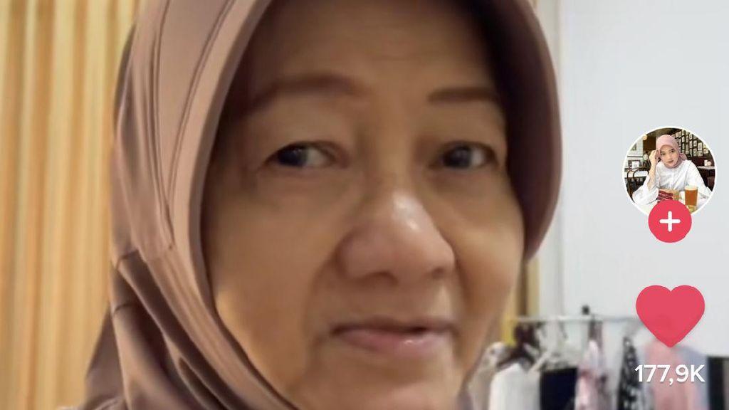 Viral Rajin Pakai Suncreen Sejak Belia, Wajah Nenek 81 Tahun Ini Bikin Takjub