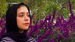7 Potret Pesona Isabelle Tramp, Putri Ayu Azhari yang Ultah ke-16