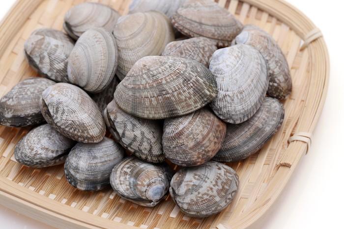 Kerang Ijo hingga Kerang Batik Jadi Menu Favorit di Seafood Gerobakan