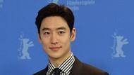 Wow! Aktor Korea Ini Doyan Mie Goreng Instan, Sekali Makan Harus 2 Bungkus