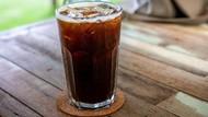 6 Manfaat Minum Es Kopi, Bikin Gigi Sehat dan Ereksi Kuat