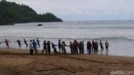 BMKG Dorong Nelayan Pakai Teknologi Agar Selamat dan Tangkapan Meningkat