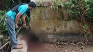 Pembunuhan Mbok Jamu Masih Tanda Tanya: Gegara Asmara? Begini Ceritanya