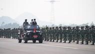 Fakta Komcad: Angkatan Pertama hingga Deddy Corbuzier Jadi Duta