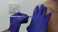 Belum Vaksin? Daftar Online Sekarang! Begini Caranya