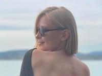 Yulia Peresild