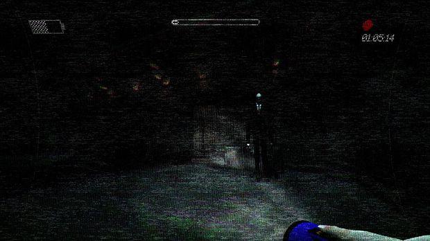 4 Game Horor PlayStation Terbaik, Cocok Dimainkan Saat Halloween