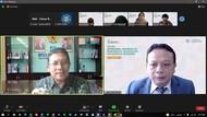 Pandemi Dorong Inovasi Layanan Digital BPJS Kesehatan
