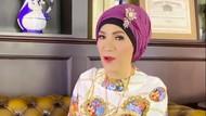 Kesehatan Dorce Gamalama Menurun hingga Tak Sadarkan Diri
