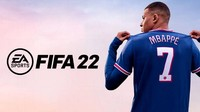 Waduh, Game FIFA Terancam Lenyap