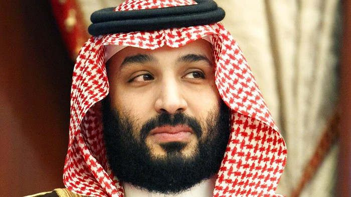 Newcastle United resmi diakuisisi konsorsium milik Pangeran Arab Saudi, Mohammed bin Salman. Sosoknya yang kontroversial kembali disorot usai akuisisi Newcastle