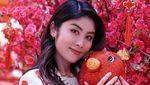 Kelly Chen Artis yang Disebut Berdarah Triad, Organisasi Kriminal Tersohor