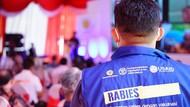 Kementan Didukung Para Kepala Daerah untuk Indonesia Bebas Rabies 2030