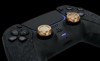 Koleksi Caviar Prime