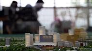 Sektor Properti Bisa Bergairah Lagi Usai Pandemi?