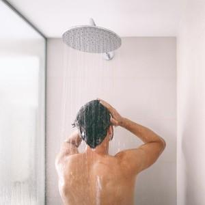 7 Cara Memilih Shower Kamar Mandi untuk Rumah Minimalis yang Sempit