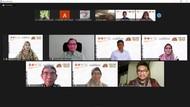 Kolaborasi Jadi Kunci Menekan Angka Stunting Saat Pandemi
