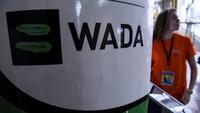 Pembentukan Tim Penyelesaian Sanksi WADA Diapresiasi, tapi...