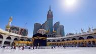7 Persiapan Kemenag Bagi Jamaah Umrah RI Usai Keluar Kebijakan Baru Arab Saudi
