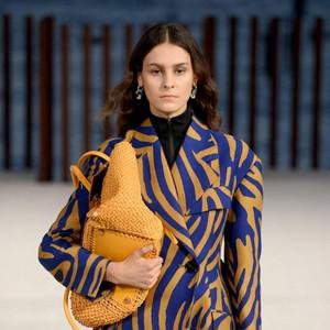 5 Model Tas Terbaru yang Akan Jadi Tren Fashion 2022