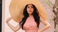 Reaksi Netizen Dengar Pengakuan Rachel Vennya Sengaja Tak Karantina