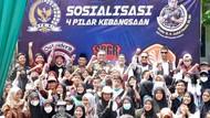 Hoaks Kian Marak, Jazilul Fawaid: Mari Gunakan Medsos dengan Baik