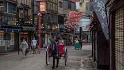 Economist Intelligence Unit merilis indeks kota aman 2021. Ada 60 peringkat kota berdasarkan 76 indikator keselamatan. Berikut 5 peringkatnya.