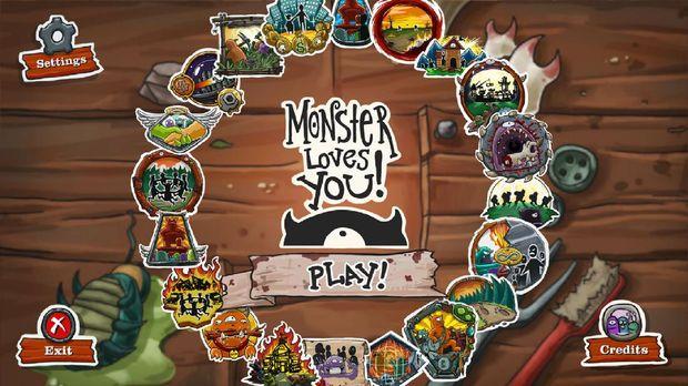9 Game Horor yang Menggemaskan, Lucu atau Seram Ya?
