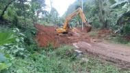 Banjir Bandang Luwu: 3.084 Jiwa Terdampak-Tanggul Jebol 150 Meter