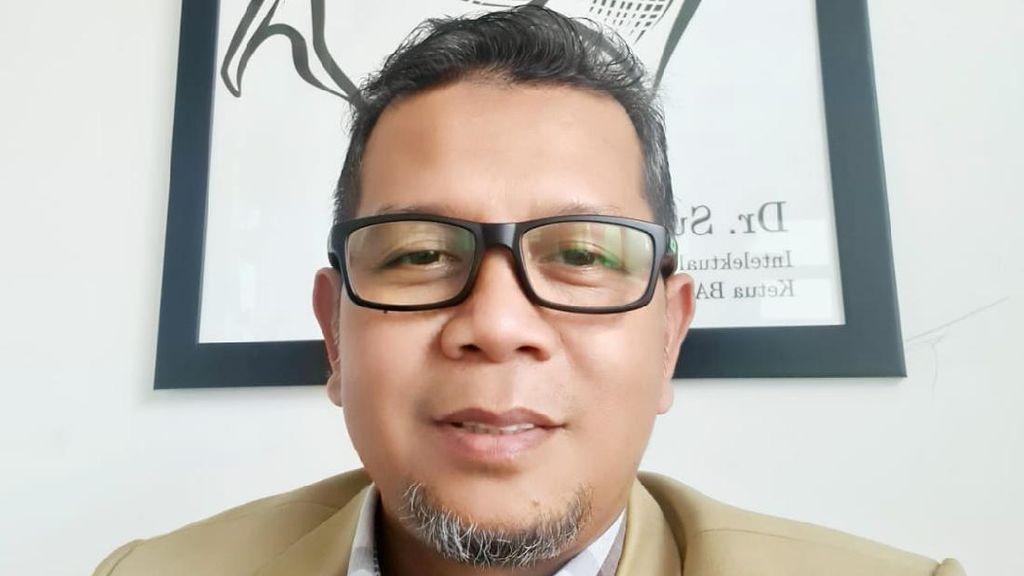 Survei: Ganjar Ungguli Prabowo-Khofifah Melejit Dibanding Risma di Pilgub Jatim
