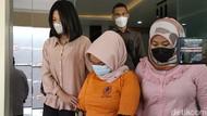 Emak-emak Garut Ini Prank Polisi Ngaku Dibegal