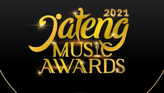 Jateng Music Awards 2021