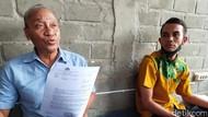 Kepala Dusun di Tuban Ini Laporkan Warga yang Demo Dirinya Soal Perselingkuhan