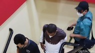 Pengacara Ragukan Bukti Pelapor Perzinaan Eks Ketua Bawaslu Makassar