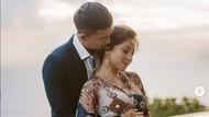 7 Fakta Kehamilan Nikita Willy, Surprise Malah Dikira Endorse